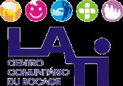 logotipo-e1438186280270.png