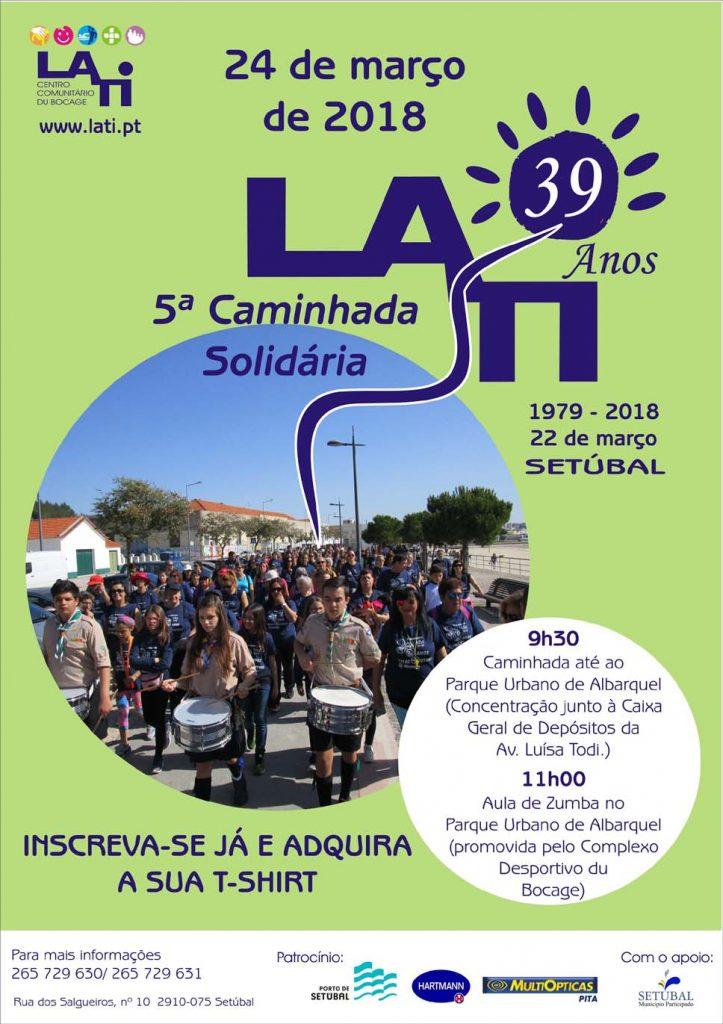 49f6484dc1 Todas as notícias e eventos - LATI - Centro Comunitário do Bocage