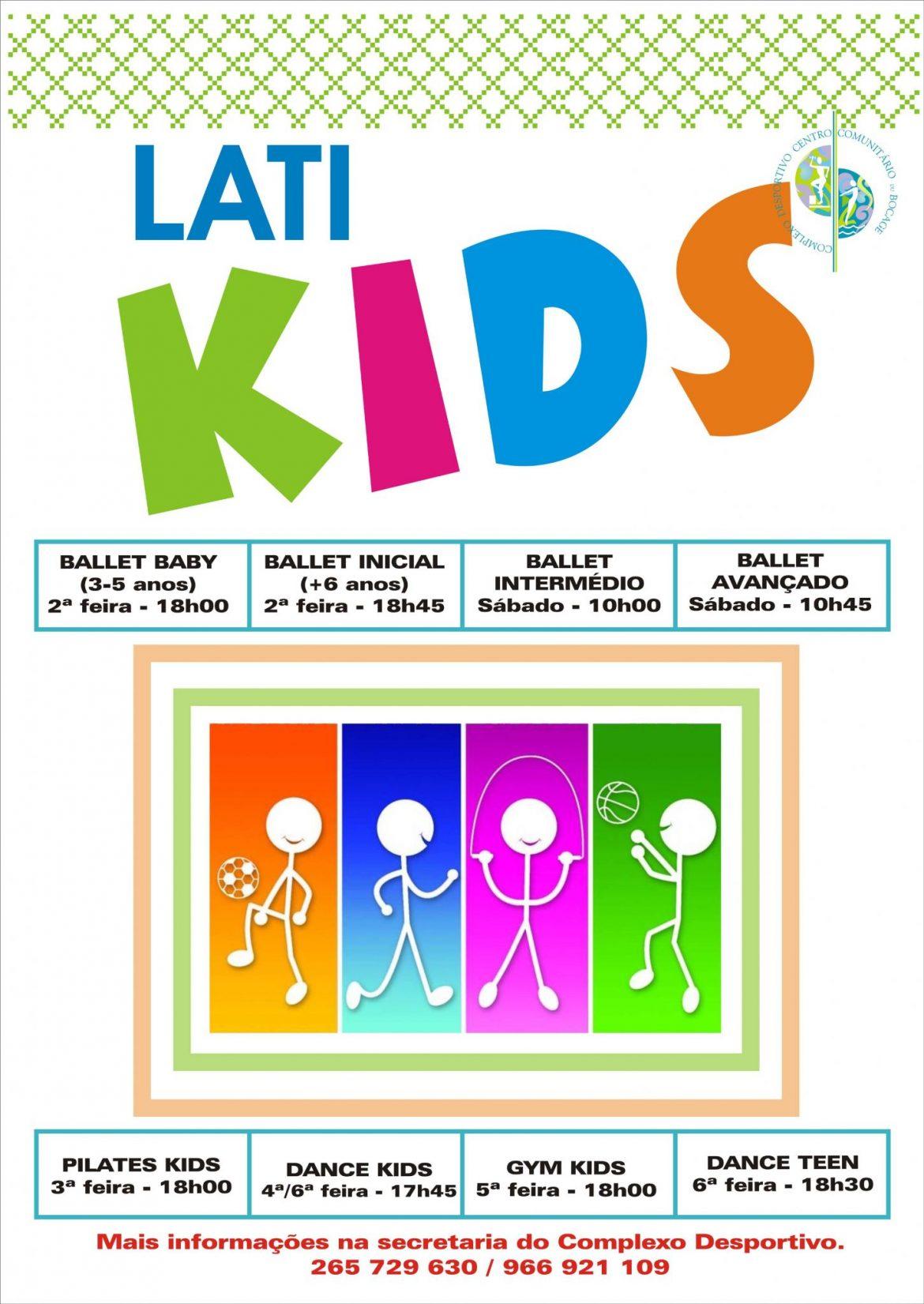 Cartaz-Kids.jpg