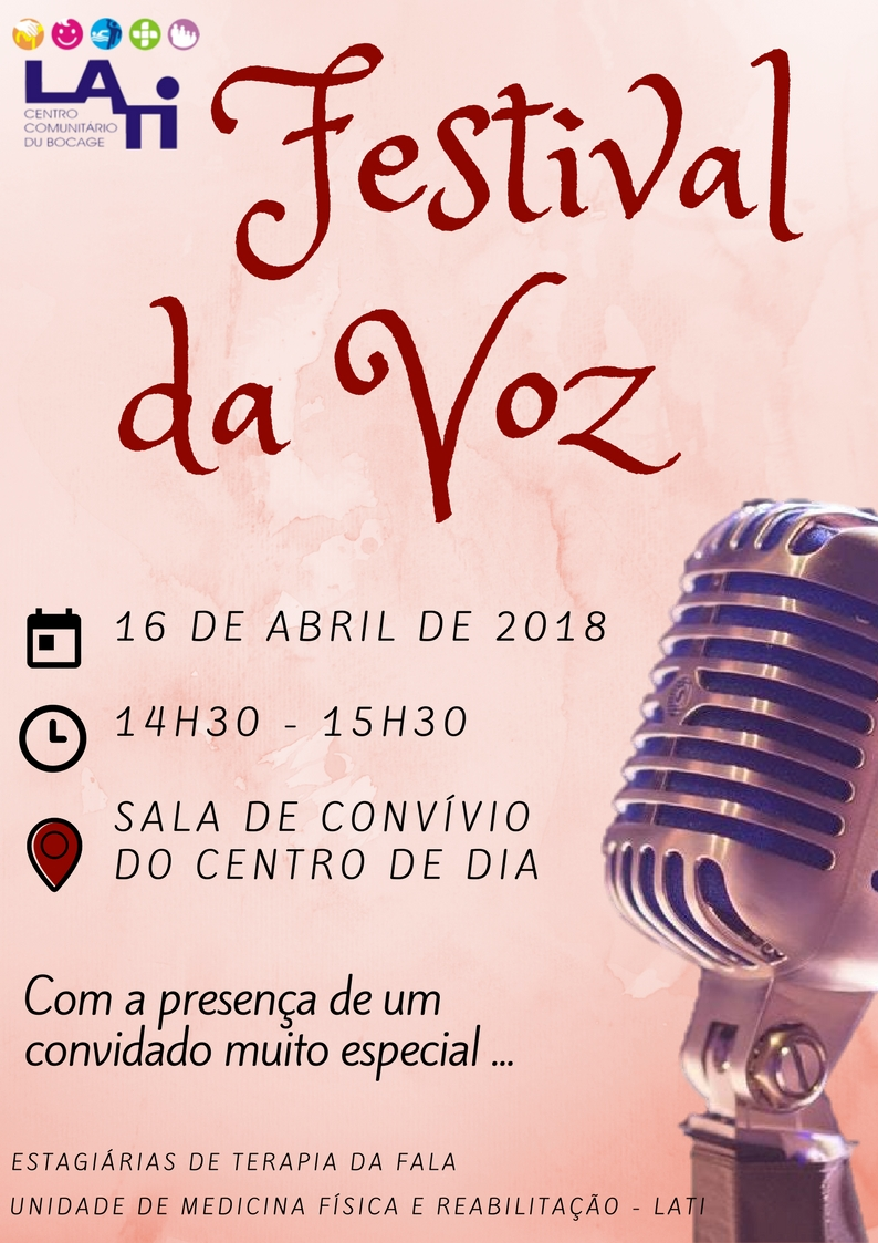 Festival-da-Voz.jpg